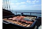 Kleine afbeelding 1 van Barbecue cruise