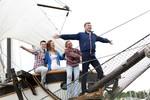 Kleine afbeelding 1 van Ship Ahoy