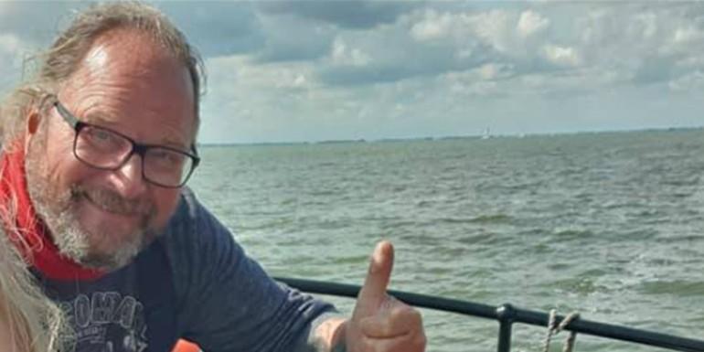 Tophost Maarten van Nieuwland Res Nova