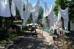 Miniaturansicht 9 von Tagesausflug zum Zuiderzeemuseum in Enkhuizen