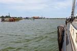 Miniaturansicht 5 von Kurzwoche IJssel- und Wattenmeer