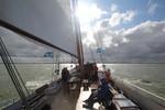 Miniaturansicht 23 von Tagesausflug Wattenmeer