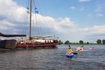 Miniaturansicht 14 von Kurzwoche auf den Friesischen Seen
