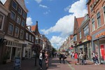 Thumbnail 5 of City walking tour in Hoorn
