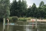 Kleine afbeelding 20 van Zeilvakantie Noord-Nederland