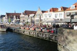 Thumbnail 1 of City walking tour in Enkhuizen