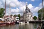 Kleine afbeelding 4 van Weekend varen op IJsselmeer, zon en havenstadjes