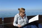 Miniaturansicht 4 von Wochenausflug auf den friesischen Seen