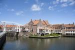 Kleine afbeelding 9 van Dagtocht IJsselmeer en Markermeer