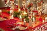 Kleine afbeelding 5 van Kerst op de Waddeneilanden