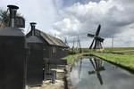 Kleine afbeelding 5 van Week zeilen over het IJsselmeer
