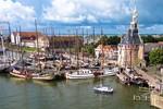 Miniaturansicht 6 von Tagesausflug nach Hoorn
