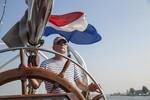 Kleine afbeelding 9 van Dagtocht naar Kampen