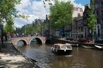 Miniaturansicht 3 von Erleben Sie die berühmten Grachten in Amsterdam