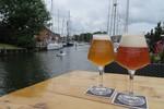 Kleine afbeelding 20 van Dagtocht IJsselmeer en Markermeer