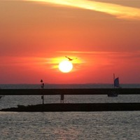 Blog Routesuggestie Lelystad