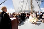 Miniaturansicht 2 von Hochzeit auf dem Wasser, Party im Hafen