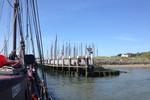 Miniaturansicht 15 von Kurzwoche IJssel- und Wattenmeer