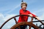 Kleine afbeelding 3 van Dagtocht IJsselmeer en Markermeer