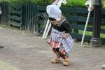 Kleine afbeelding 5 van Zeilvakantie Noord-Nederland