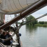 Blog - Friesland: de verborgen parel van Europa