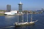 Kleine afbeelding 2 van Midweek Amsterdam