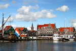 Miniaturansicht 8 von Erleben Sie die berühmten Grachten in Amsterdam