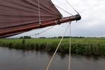 Miniaturansicht 9 von Wochenausflug auf den friesischen Seen