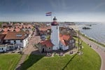 Kleine afbeelding 13 van Midweek IJsselmeer