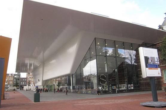 Städtisches Museum Amsterdam