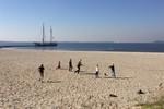 Kleine afbeelding 2 van Dagtocht IJsselmeer en Markermeer