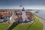 Miniaturansicht 16 von Kurzwoche IJssel- und Wattenmeer