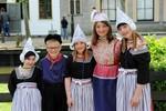Miniaturansicht 8 von Tagesausflug zum Zuiderzeemuseum in Enkhuizen