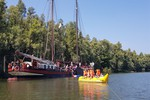 Miniaturansicht 8 von Zweiwöchige-Schiffsreise durch den Norden Hollands