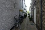 Kleine afbeelding 19 van Dagtocht naar Kampen