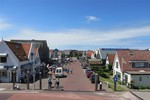Thumbnail 3 of Walking tour over the island Texel