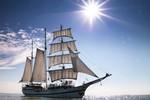 Kleine afbeelding 3 van Ship Ahoy