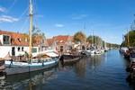 Kleine afbeelding 6 van Dagtocht IJsselmeer en Markermeer