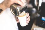 Miniaturansicht 1 von Segeln und Kaffee machen mit Barista