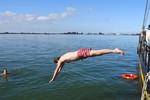 Kleine afbeelding 7 van Weekend weg IJsselmeer