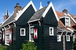 Miniaturansicht 6 von Tagesausflug nach Volendam