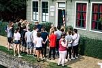 Miniaturansicht 9 von Jugendwoche IJsselmeer und Wattenmeer