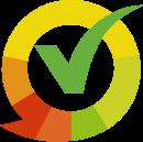 KiyOh-logo